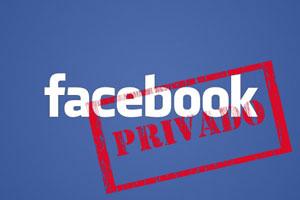 Cómo hacer privadas mis fotos de Facebook