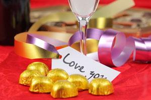 Qué regalar para San Valentín