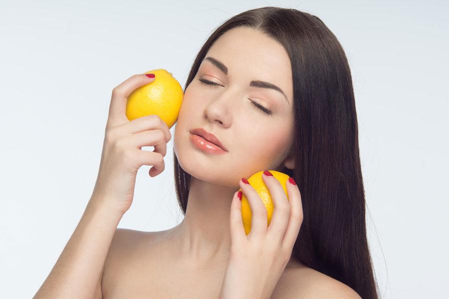 Alimentos para tener una piel perfecta