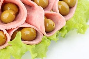 ¿Qué es la cocina mediterránea?