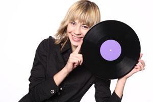 Cómo hacer promoción de tu música