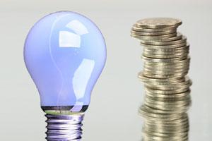 Cómo ahorrar luz
