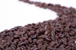 Usos poco conocidos del café