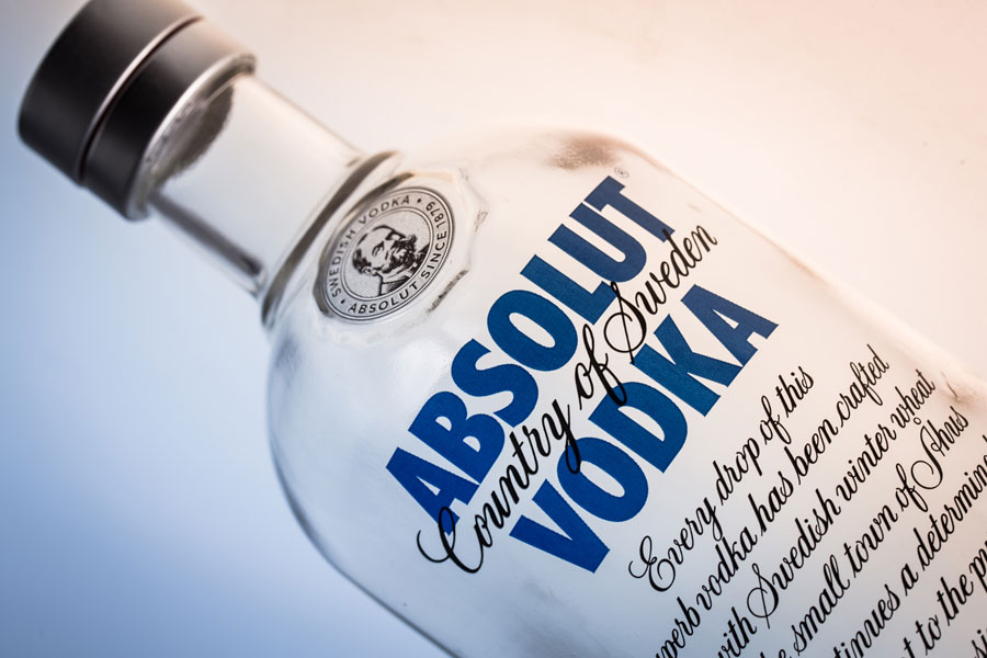 Usos poco conocidos del vodka