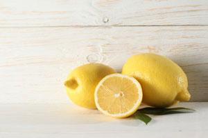 Usos poco conocidos del limón