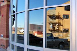 Métodos para limpiar marcos y ventanas de aluminio. Cómo limpiar correctamente las ventanas de aluminio. Tips para la limpieza de marcos de aluminio