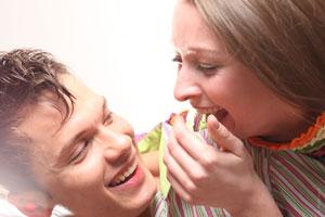 10 consejos imprescindibles para una cita