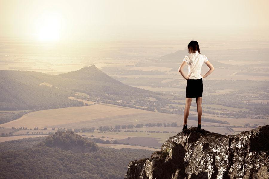 Cómo superar el miedo a empezar algo nuevo