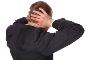 Tres formas de autoboicot difíciles de reconocer