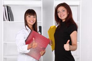 Cómo ser más asertivos en el trabajo