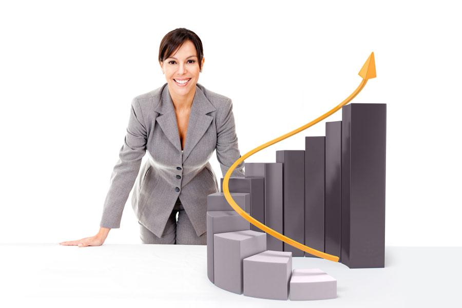 Cómo prosperar en tu propio negocio