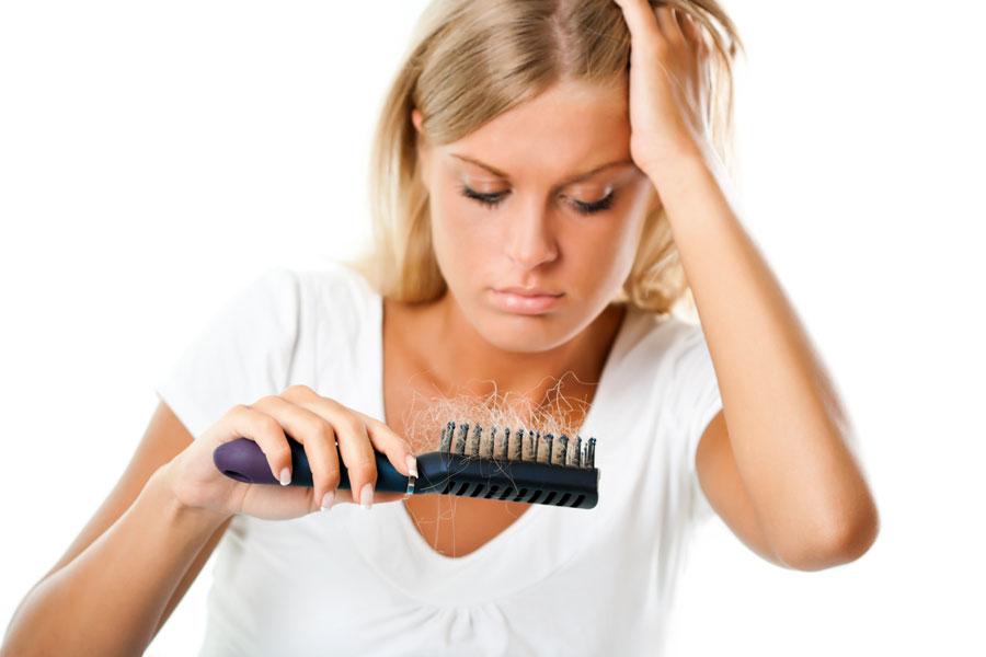 Consejos para evitar la caída del pelo. Remedios naturaes para combatir la caída del cabello. tips para evitar la caída del pelo