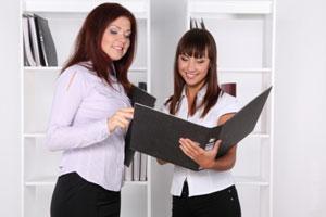 Cómo delegar tareas
