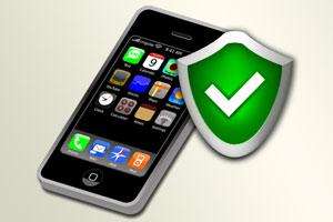 6 consejos de seguridad para Smartphones