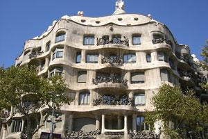 ¿Qué hacer en Barcelona?