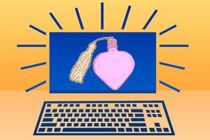 Cómo comprar perfumes online