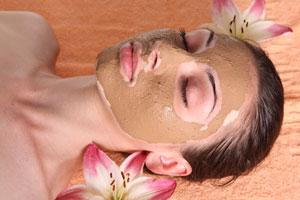 Recetas de mascarillas caseras para las arrugas de la piel. Cómo eliminar las arrugas del rostro y cuerpo con cremas caseras