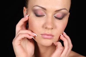 3 mascarillas caseras para las arrugas de la piel. Como prevenir las arrugas con recetas caseras. Crema de argán, damasco y remolacha para arrugas