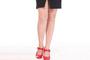 Consejos para lucir unas rodillas bonitas. Tips para el cuidado de las rodillas. Cómo cuidar la piel de las rodillas y piernas