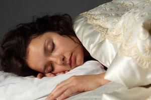 Métodos para dormir mejor