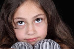 Consejos y técnicas para ayudar a los niños a concentrarse. Cómo mejorar la concentración y atención de los niños