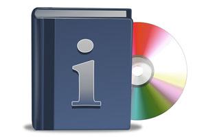 Ventajas y características de los programas educativos. Qué son los software educativos y para qué sirven?