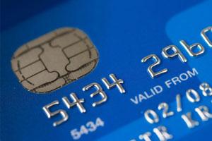 Cómo obtener una tarjeta de crédito prepaga