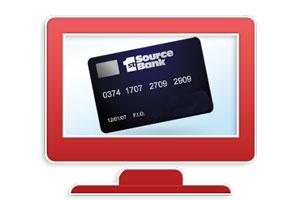 Cómo obtener una tarjeta de crédito virtual