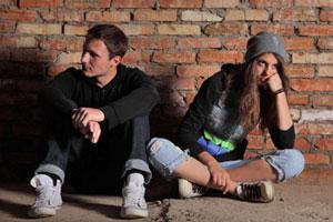 ¿Qué hacer si tu pareja es tóxica?
