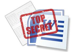 Cómo Escribir Mensajes Secretos en Word