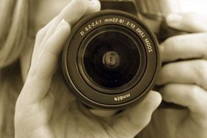 Consejos para Salir Bien en las Fotografías