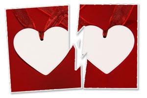 Cómo empezar una nueva vida tras un divorcio