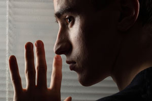 Cómo evitar sentirse culpable