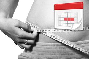 Dieta de los tres días