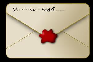 Cómo Redactar una Carta Formal