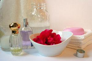 3 formas de hacer aromatizantes caseros