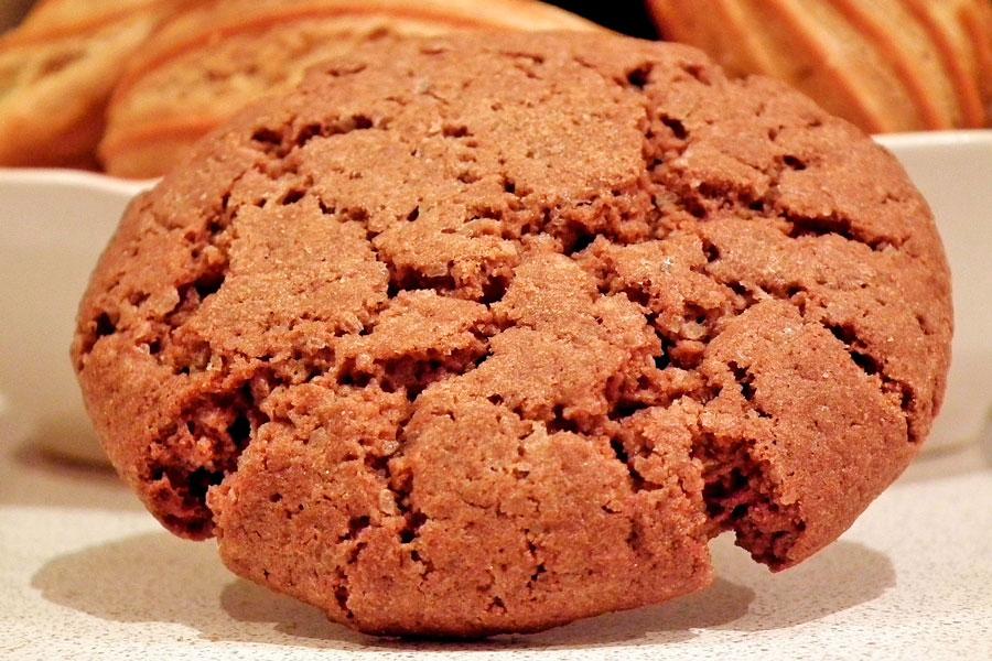 Cómo hacer galletas de avena casera. 2 recetas para hacer galletas de avena. Recetas para preparar galletas de avena caseras