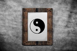 Feng shui para la casa for Consejos de feng shui para la casa