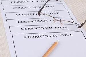 Cómo cargar tu CV en sitios de búsqueda de empleo