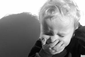 Cómo prevenir las alergias infantiles