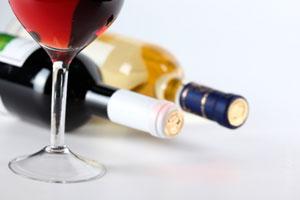 La temperatura ideal para el vino