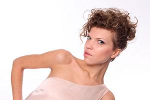 Cómo evitar que el pelo se encrespe