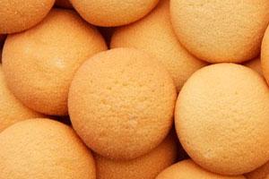 Cómo hacer galletas sin gluten