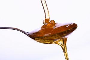 Cómo hacer mascarillas de miel