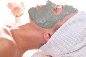 Cómo hacer mascarillas para las arrugas