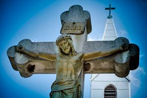 Fecha y tradiciones de Semana Santa