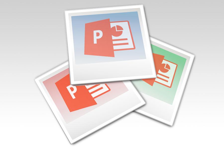 Tips para elegir imágenes para las presentaciones en PowerPoint. Consejos para el1egir imagenes en PowerPoint. Imágenes para tus diapositivas