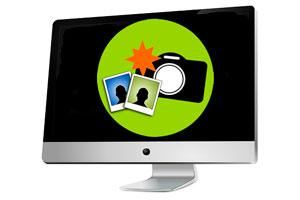 Sitios web con imágenes gratuitas