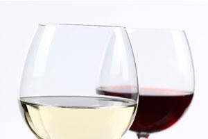 Consejos para saber si un vino es bueno