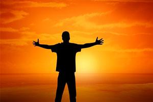 ¿El autosabotaje te impide ser feliz?